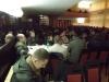 okrugli-stol-17-01-2013